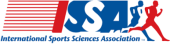 International Sports Sciences Association Coupon & Promo Codes