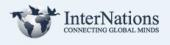 InterNations Coupon & Promo Codes