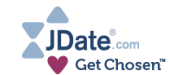 J Date Coupon & Promo Codes