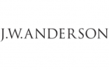 J W Anderson Coupon & Promo Codes