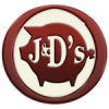 J&D's Foods Coupon & Promo Codes