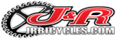 J&R Bicycles Coupon & Promo Codes
