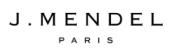 J. Mendel Coupon & Promo Codes