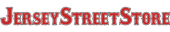 Jersey Street Store Coupon & Promo Codes