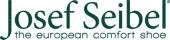 Josef Seibel Coupon & Promo Codes