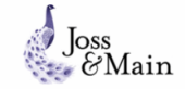 Joss & Main Coupon & Promo Codes