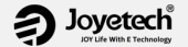 Joyetech Coupon & Promo Codes
