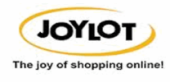 JoyLot Coupon & Promo Codes