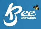 k-Bee Leotards Coupon & Promo Codes