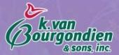 K. Van Bourgondien & Sons Coupon & Promo Codes