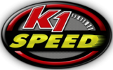 K1 Speed Coupon & Promo Codes