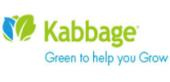 Kabbage Coupon & Promo Codes