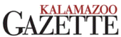 Kalamazoo Gazette Coupon & Promo Codes