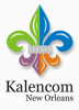 Kalencom Coupon & Promo Codes