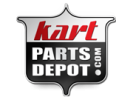 Kart Parts Depot Coupon & Promo Codes