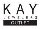 Kay Jewelers Outlet Coupon & Promo Codes