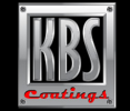 KBS Coatings Coupon & Promo Codes