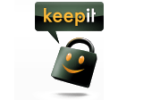 Keepit Coupon & Promo Codes