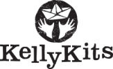 Kelly Kits Coupon & Promo Codes