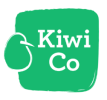 Kiwi Co Coupon & Promo Codes