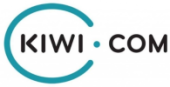 Kiwi.com Coupon & Promo Codes