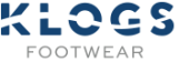 Klogs Footwear Coupon & Promo Codes