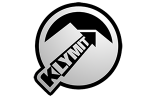 Klymit Coupon & Promo Codes
