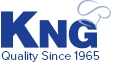 KNG Coupon & Promo Codes