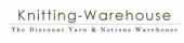 Knitting Warehouse Coupon & Promo Codes
