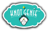 Knot Genie Coupon & Promo Codes
