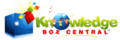 Knowledge Box Central Coupon & Promo Codes
