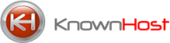 KnownHost Coupon & Promo Codes