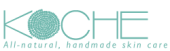 Koche Coupon & Promo Codes
