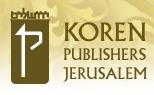 Koren Publishers Coupon & Promo Codes