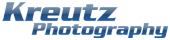 Kreutz Photography Coupon & Promo Codes