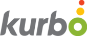 Kurbo Coupon & Promo Codes