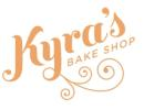 Kyras Bake Shop Coupon & Promo Codes