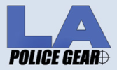 L.A. Police Gear Coupon & Promo Codes