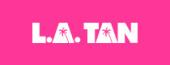 L.A. Tan Coupon & Promo Codes