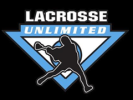 Lacrosse Unlimited Coupon & Promo Codes