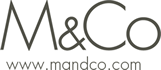 M&Co Coupon & Promo Codes