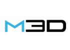 M3D Coupon & Promo Codes