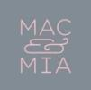 Mac & Mia Coupon & Promo Codes