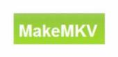 MakeMKV Coupon & Promo Codes