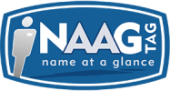 Naag Tag Coupon & Promo Codes