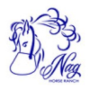 Nag Horse Ranch Coupon & Promo Codes