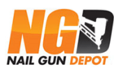 Nail Gun Depot Coupon & Promo Codes
