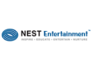 Nest Learning Coupon & Promo Codes