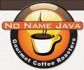 NoNameJava Coupon & Promo Codes