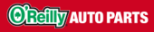 O'Reilly Auto Parts Coupon & Promo Codes